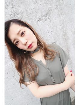 撮影 ☆_20190710_1