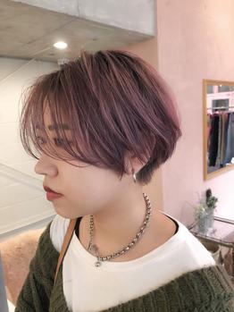 takuya hair snap_20191130_1