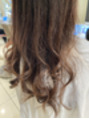 アース 市川店(HAIR & MAKE EARTH)白髪染