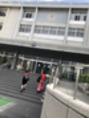 飾磨高校で講義をさせて頂きました!