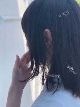 お客様スナップ★_20180918_1