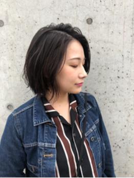 髪形のご相談→_20181202_1