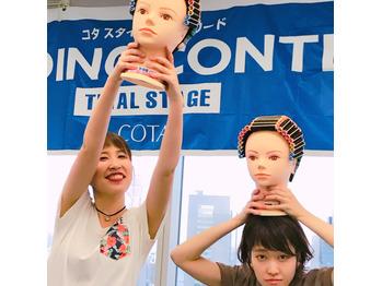 *最後の関東大会*_20170919_3