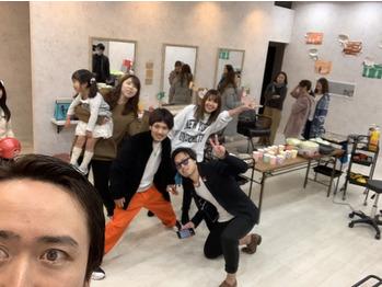 大忘年会_20190106_2