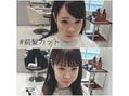 顔型に合わせた前髪カット☆ 担当 瀬戸島