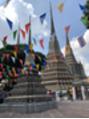 Thailand☆