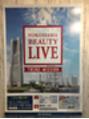 Yokohama beauty live