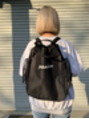 parlor new york backpack