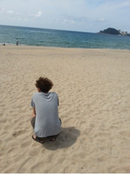 海?!!_20140909_1