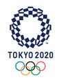 東京オリンピックに俺は行く!