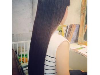 美髪革命 サロンソリューション_20160710_1