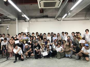 日本編みおろし会コンテスト_20180703_3