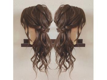 *hair set*_20210714_1