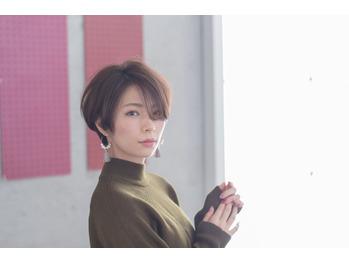 【池袋】2019年注目カラー☆☆☆_20190128_2