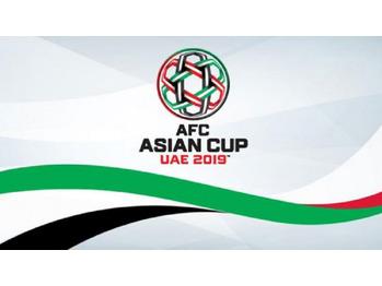 アジアカップ!!_20190202_1