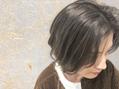 ☆dark gray☆