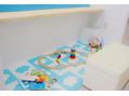 錦糸町 美容室 LEPIC 『本日の空き状況』
