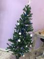 もうすぐクリスマス*