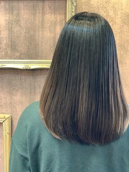 髪質改善_20190327_1