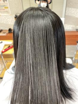 豊田市美容院髪質改善トリートメント_20210320_1