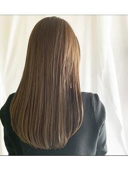 【注意喚起】3月春のヘアスタイル事情☆DAISUKE_20210301_1