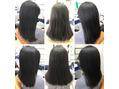 SHISEIDO 毛髪形状ケアトリートメント