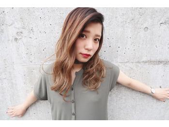 撮影 ☆_20190710_2