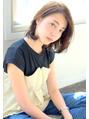 【2/17(土)】☆サロンの空き状況☆