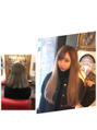 Beforeーafter ボブ→ロング グラデスタイル☆