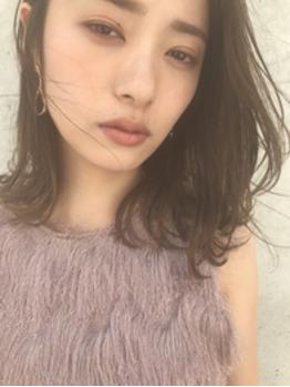 【藤山】ちょっとだけ先どりしませんか☆_20180913_1