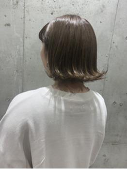 憧れのツヤミルクティーカラー_20190412_2