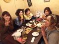 女子会 「hairstudio326西新井店」