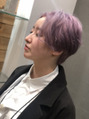 紫だよ★★★★★