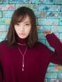 ◆新着◆『うっとりセミディ』<横須賀中央>