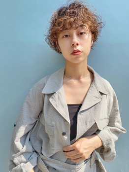 【 new style ! 】short_20200815_2