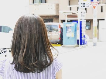 真夏的髪色_20180616_1