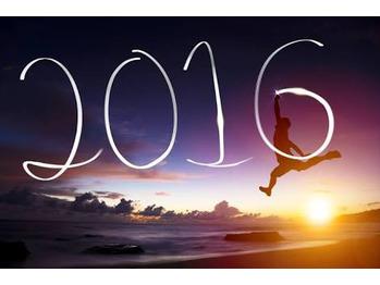 今年もありがとうございました!_20161230_1