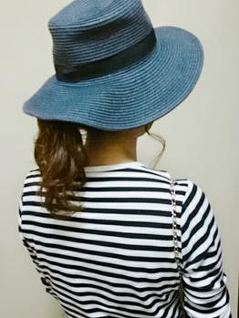 帽子アレンジ_20170531_1