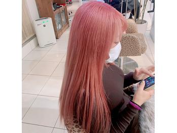 ピンクカラー_20210908_1