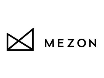 美容室使い放題サービス'MEZON'/天野_20200311_1