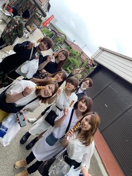 スタッフ募集~髪質改善ヘアエステ ラフォンテ~_20191006_1