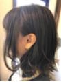 ベリーブルー【Nafie 町田】
