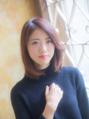 ◆新着◆『キッリパなしストレートボブ』<横須賀中央>