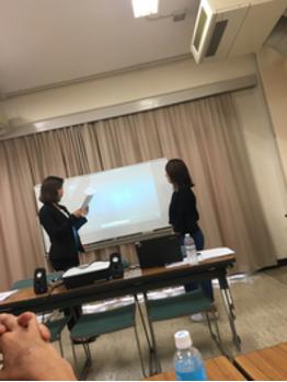 18回目~ライフメンター_20170905_1