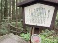 龍王権現の滝