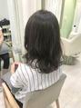 ☆赤味解消シークレットハイライト☆〈高橋〉