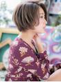 ☆★新作スタイルUPしました★☆【bliss北浦和】