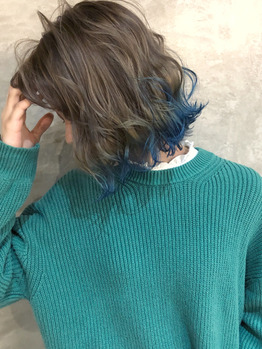 裾カラー_20190409_1