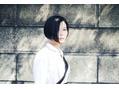 【倉地雄介】秋の撮影を始めています…!【長岡京】