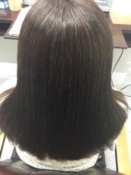髪質改善 縮毛矯正エステ_20181010_3